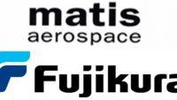 Recrutement chez Fujikura Automotive & Matis Aerospace (Planificateur Industriel – Manager Contrôle de gestion – Ingénieurs études de prix) – توظيف في العديد من المناصب
