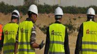 شركة TGCC & VINCI CONSTRUCTION تعلن عن حملة توظيف في عدة تخصصات