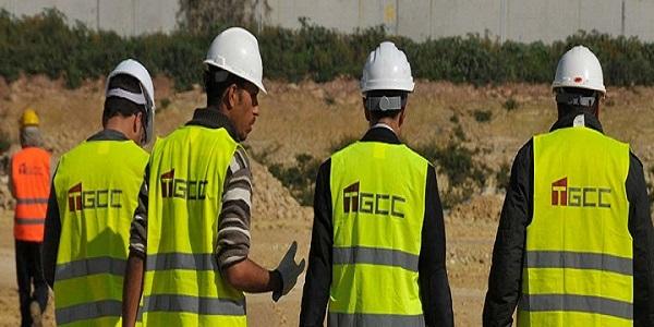 للباحثين عن عمل … شركة TGCC حملة توظيف واسعة لفائدة الشباب العاطل