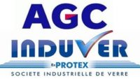 شركة ALTRAN & AGC Automotive تعلن عن حملة توظيف في عدة تخصصات