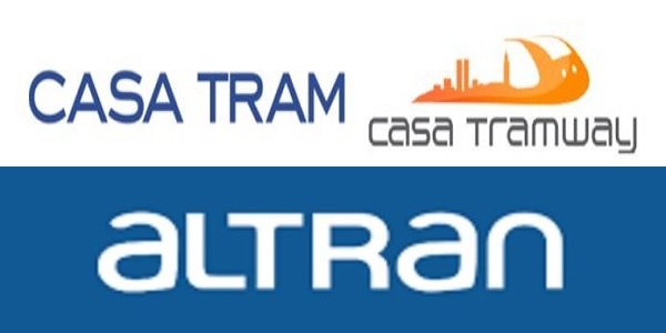 Recrutement chez Casatram & Altran (Planificateur – Mécanicien – Coordinateur  Maintenance) – توظيف في العديد من المناصب