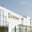 شركة FICOSA حملة توظيف واسعة لفائدة الشباب العاطل