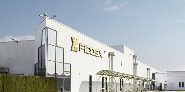 شركة COLORADO & FICOSA تعلن عن حملة توظيف في عدة تخصصات