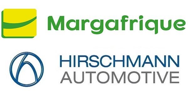 Recrutement chez Hirschmann Automotive & Margafrique (Ingénieur HSE – Frigoristes – Ingénieur Qualité) – توظيف في العديد من المناصب