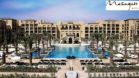 براتب ابتداء من 4000 درهم .. فندق Mazagan Beach & Golf Resort إعلان عن حملة توظيف في عدة تخصصات