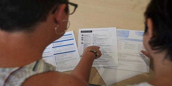 ايميلات الشركات المغربية لإرسال Cv طلب وظيفة مباشرة بمدن طنجة، الرباط والدار البيضاء