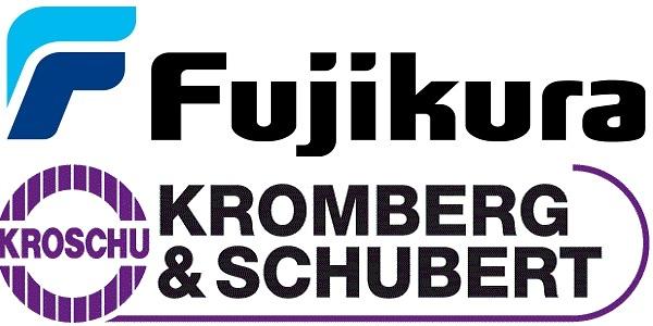 Recrutement chez Fujikura Automotive & Kromberg & Schubert (Coordinateur équipement – Planning & PC Responsible) – توظيف في العديد من المناصب