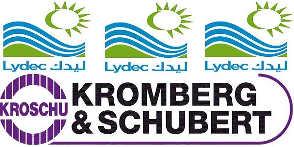 Recrutement chez Lydec & Kromberg Schubert (Responsable site – Coordinateur Changement) – توظيف (2) منصب