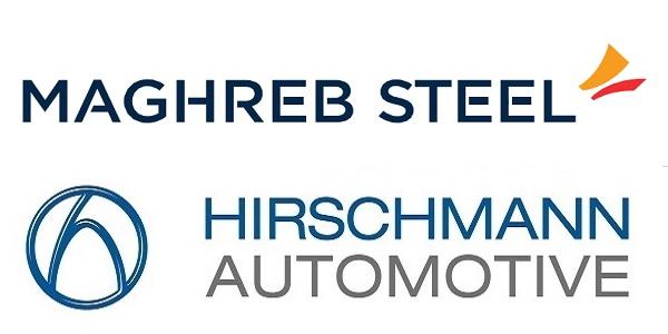 Recrutement chez Hirschmann Automotive & Maghreb steel (Ingénieur qualité – Trésorier) – توظيف (2) منصب