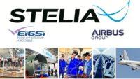 شركة MAROC EXPRESS & STELIA AEROSPACE تعلن عن حملة توظيف في عدة تخصصات