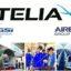 شركة STELIA & AGC AUTOMOTIVE INDUVER MOROCCO تعلن عن حملة توظيف في عدة تخصصات