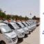 للمتوفرين على رخصة السياقة .. مطلوب سائقي سيارات الاسعاف ابتداء من مستوى الابتدائي او الإعدادي. الترشيح قبل 5 ماي 2021