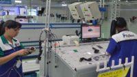 شركة FUJIKURA : توظيف 30 عاملة بشهادة البكالوريا أو النيفو باك براتب شهري 2300 درهم بالقنيطرة