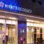براتب ابتداء من 4000 درهم .. فندق Hyatt Regency إعلان عن حملة توظيف في عدة تخصصات
