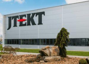 شركة MARWA & JTEKT تعلن عن حملة توظيف في عدة تخصصات