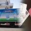 """مطلوب توظيف 40 بائع موزع """"مساعد سائق"""" و20 سائق توزيع الحليب ومشتقاته"""