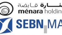 Recrutement chez SEBN MA & Menara Holding (Techniciens métrologie / Agent de qualité – Responsable Production – Marketing) – توظيف في العديد من المناصب