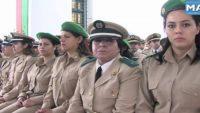 القوات المسلحة الملكية تطلق حملة توظيف واسعة لولوج سلك ضباط الصف لحاملي دبلوم في المهن التمريضية وتقنيات الصحة