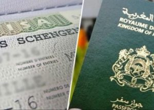 هذه قائمة الدول التي يستطيع المغاربة السفر اليها فقط بجواز السفر المغربي دون فيزا إقرأ