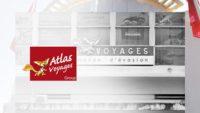 شركة Atlas Voyages & Société Nouvelle Travaux Maroc تعلن عن حملة توظيف في عدة تخصصات