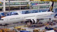 شركة Circor Aerospace Tanger تعلن عن حملة توظيف في عدة تخصصات