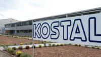 شركة KOSTAL Morocco تعلن عن حملة توظيف في عدة تخصصات