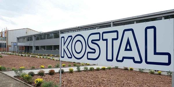 شركة SAVOLA & KOSTAL تعلن عن حملة توظيف في عدة تخصصات