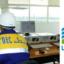 شركة COLORADO & SUEZ MA تعلن عن حملة توظيف في عدة تخصصات