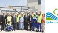 شركة Lydec لتوزيع الماء والكهرباء: حملة توظيف جديدة لفائدة الشباب المغاربة بعقود عمل دائمة أو اختيارية