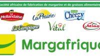 شركة MARGAFRIQUE تعلن عن حملة توظيف في عدة تخصصات
