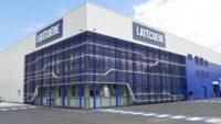 شركة Latécoère Maroc يطلق حملة توظيف واسعة لفائدة الشباب في عدة تخصصات