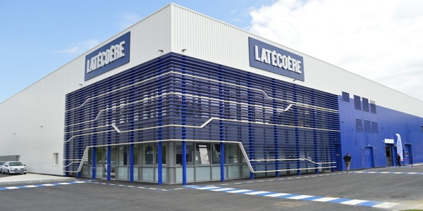 شركة Latécoère Maroc تعلن عن حملة توظيف عدة مهندسين و تقنيين في عدة تخصصات