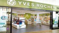 الشركة التجارية Yves Rocher Maroc تعلن عن توظيفات مهمة في عدة تخصصات