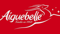 شركة Compagnie Chérifienne de Chocolaterie AIGUEBELLE تعلن عن حملة توظيف عدة مهندسين و تقنيين في عدة تخصصات