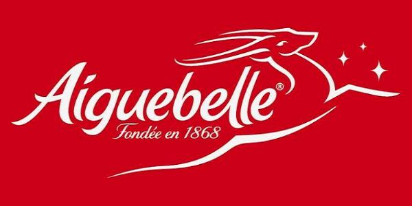 شركة Kitéa & Aiguebelle تعلن عن حملة توظيف في عدة تخصصات