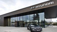 شركة Sopriam & Hyundai Maroc تعلن عن حملة توظيف في عدة تخصصات