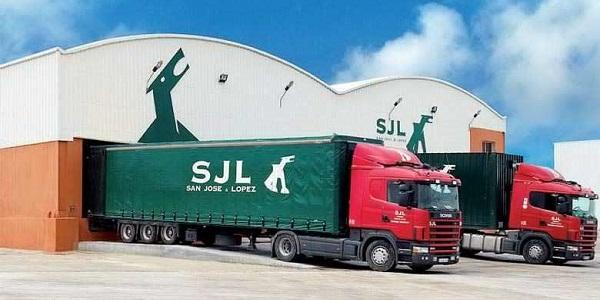 شركة Groupe SJL تعلن عن حملة توظيف في عدة تخصصات