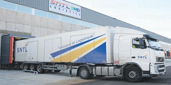 شركة Hirschmann Automotive & SNTL SUPPLY CHAIN تعلن عن حملة توظيف في عدة تخصصات