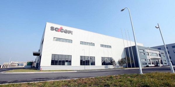 شركة Groupe SOGEFI حملة توظيف واسعة لفائدة الشباب العاطل