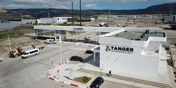 شركة TANGER ALLIANCE تعلن عن حملة توظيف في عدة تخصصات