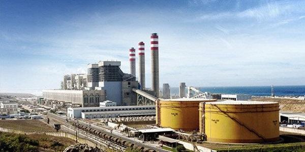 آخر إعلانات التوظيف واستمارة الترشيح لارسال CV طلب وظيفة باكبر مصانع انتاج الطاقة الكهربائية TAQA MOROCCO 2021