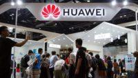 """شركة الهواتف الذكية """"HUAWAI"""" تعلن عن توظيف منشطي مبيعات بكل من الدار البيضاء، المحمدية، الرباط، مراكش، طنجة وفاس"""