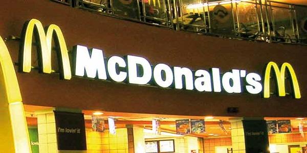 شركة MARWA & MCDONALD'S MAROC تعلن عن حملة توظيف في عدة تخصصات