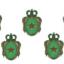 للشباب ابتداء من التاسعة إعدادي .. هذه هي الشروط المطلوبة لتوظيف الجنود من الدرجة الثانية بالقوات المسلحة الملكية