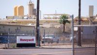 شركة Honeywell Maroc تعلن عن حملة توظيف في عدة تخصصات