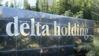 شركة Delta Holding تعلن عن حملة توظيف في عدة تخصصات