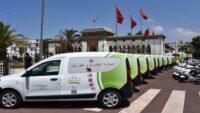 الدار البيضاء للبيئة يعلن عن مباريات توظيف في عدة مناصب وتخصصات آخر أجل 28 شتنبر 2020