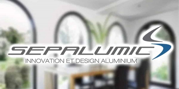 شركة Sepalumic Maroc تعلن عن حملة توظيف في عدة تخصصات