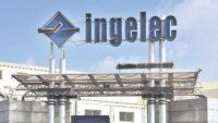 شركة INGELEC MAROC تعلن عن حملة توظيف في عدة تخصصات