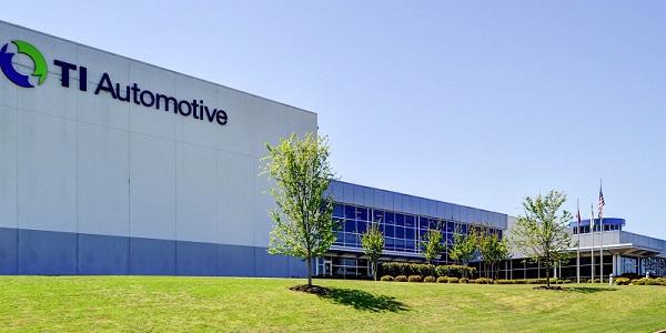شركة TI Automotive تعلن عن حملة توظيف في عدة تخصصات